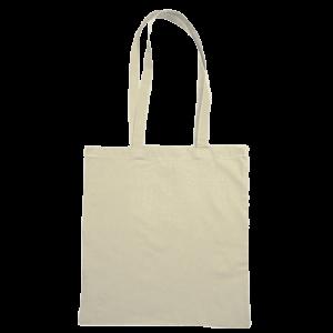 Express Branded Cotton Shopper - Totally Branded