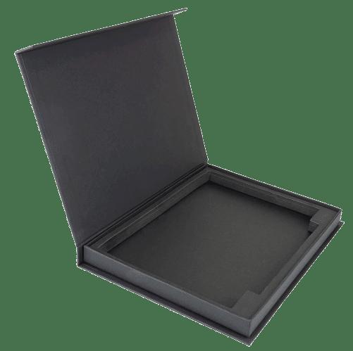 A5 Notebook Presentation Box Empty - Totally Branded