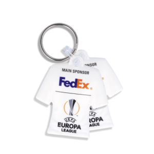 branded-3d-shirt-shaped-keyrings