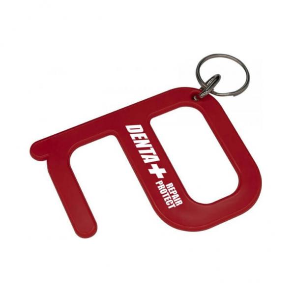 branded-hygiene-key-red
