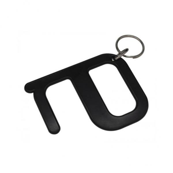 branded-hygiene-key-black