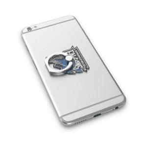 Branded-Phone-Ring-Holder