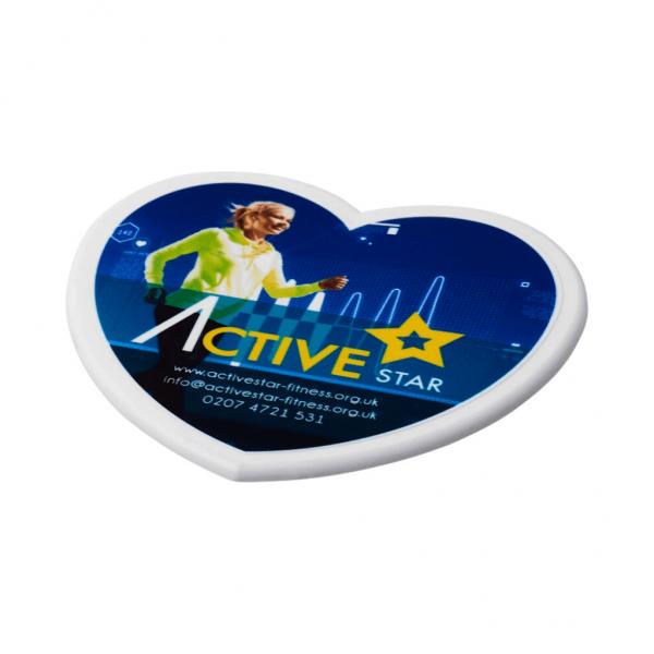 branded-heart-shaped-coasters