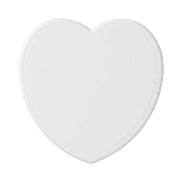 heart-shaped-plastic-coasters