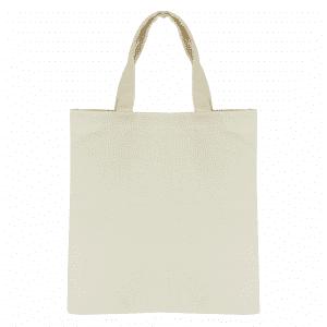 10oz Miller Shopper Bag