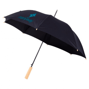 23' Recycled PET Umbrella
