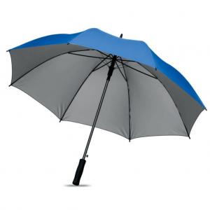 27' Swansea Umbrella