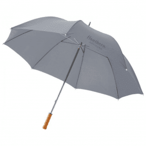 30' Golf Umbrella