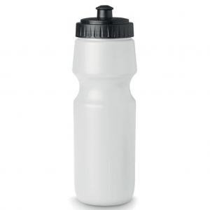 700ml Sport Bottle