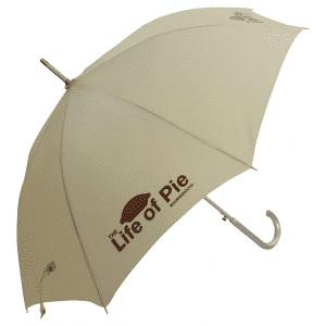 Ali Walker Umbrella