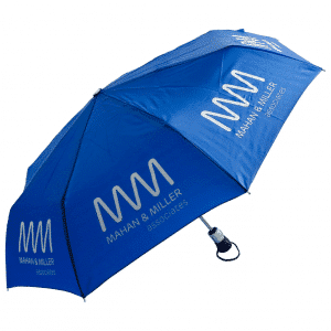 Auto Luxury Umbrella