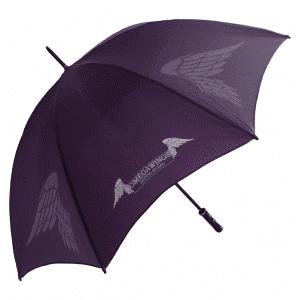 Bedford Windproof Golf Umbrella