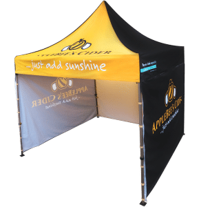 Branded-Bespoke-printed-Gazebo