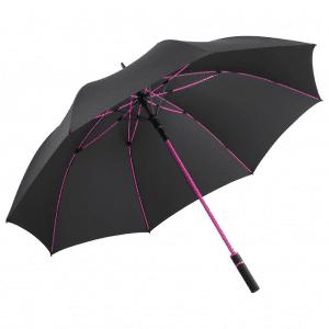 FARE Auto Golf Umbrella