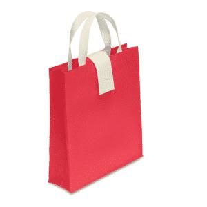 Folby Non Woven Bag
