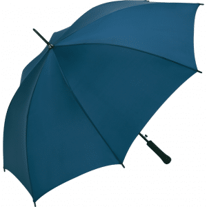 No Minimum Order Quantity Printed Umbrellas - Totally Branded