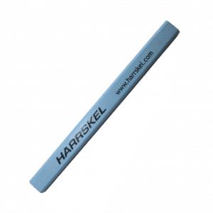 Pantone Matched Wooden Carpenters Pencils