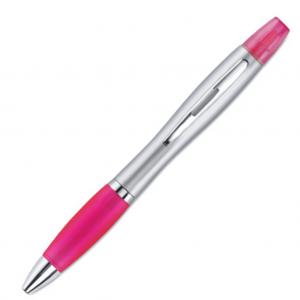 Soft Duo Rio Pen