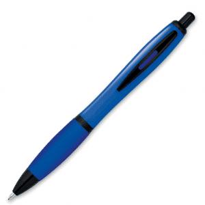 Rio Pen (1)