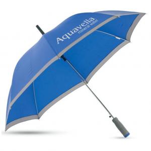 Umbrella with EVA Handle
