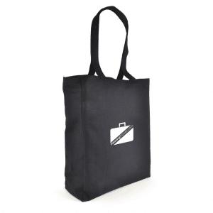 branded-10oz-dunham-shopper-bag