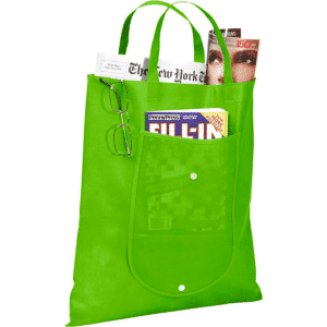 branded-promotional-foldable-cotton-tote-bag