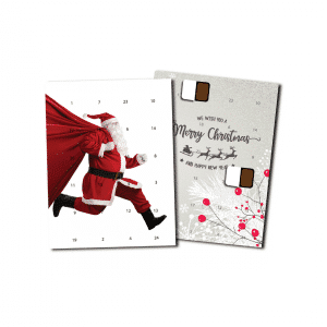 branded-promotional-advent-calendar