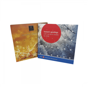 branded-desktop-advent-calendars