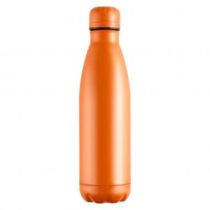branded-mood-vacuum-bottle-orange