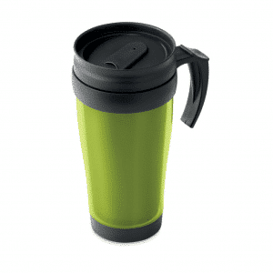 branded-plastic-insulated-mugs