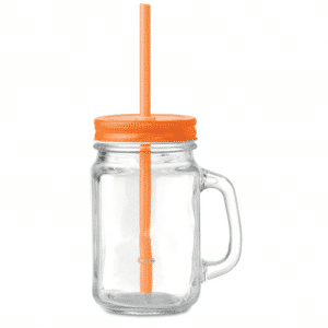 branded-jar-with-straw-and-tin-lid