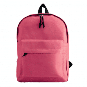 branded-bapal-polyester-backpack