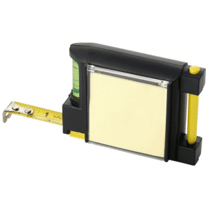 branded-3-in-1-tape-measure-and-mini-note-pad-and-spirit-level
