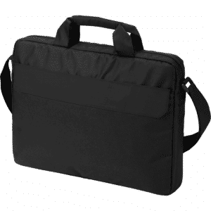 "branded-oklahoma-15.6""-laptop-conference-bag"