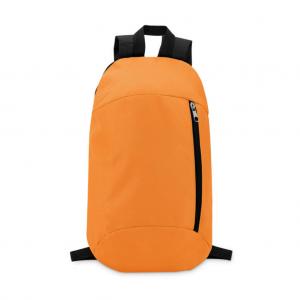 branded-tirana-sports-bag
