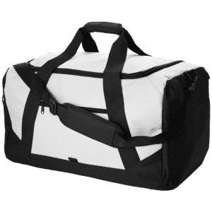branded-travel-and-sporting-duffel-bags