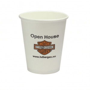 branded-8oz-simplicity-paper-cup