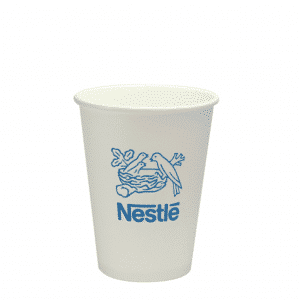 branded-12oz-simplicity-paper-cup