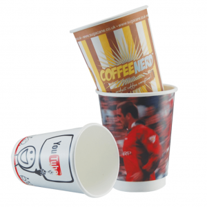 branded-8oz-double-walled-paper-cups