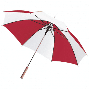 branded-automatic-umbrella