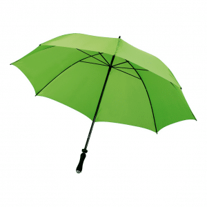 branded-golfing-and-sports-umbrella