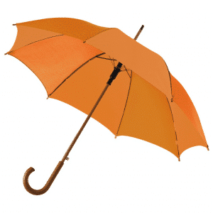 branded-classic-nylon-umbrella