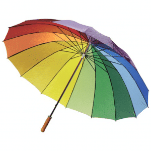 branded-manual-polyester-rainbow-coloured-umbrella