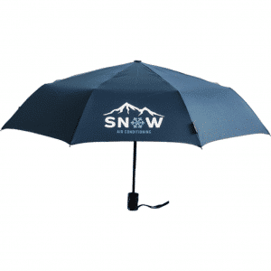 branded-telematic-executive-umbrella