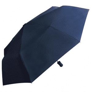 branded-telescopic-executive-umbrella