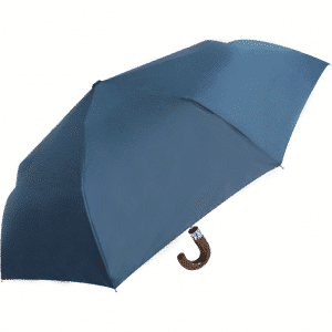 branded-deluxe-woodcrook-telescopic-umbrella