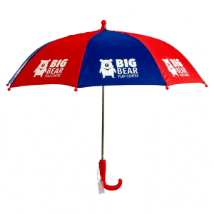 branded-childrens-umbrella