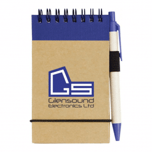 branded-a7-recycled-jotter-notepad-with-pen