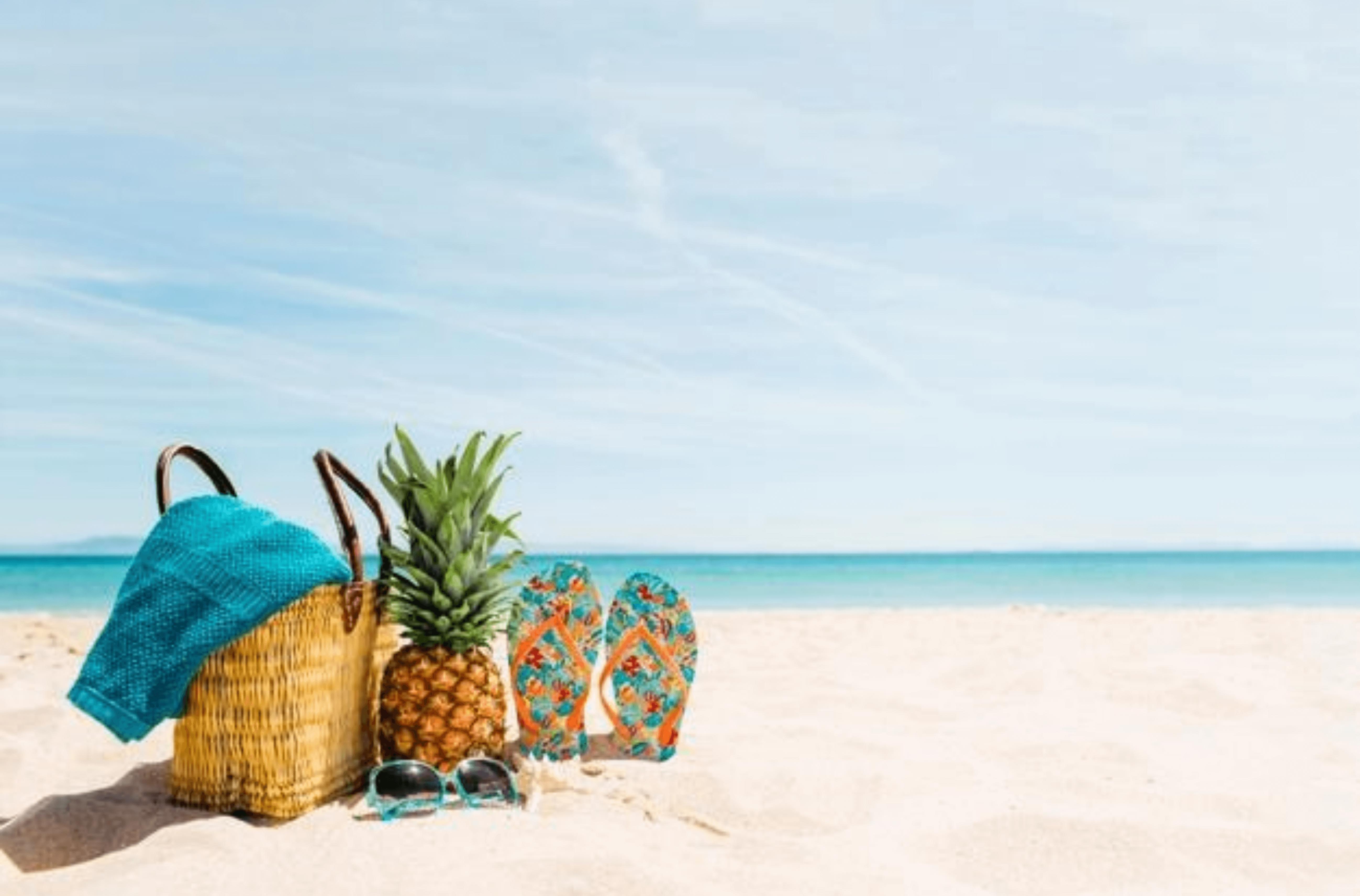 branded-summer-merchandise