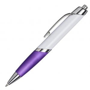 branded-ellipse-ball-point-pen